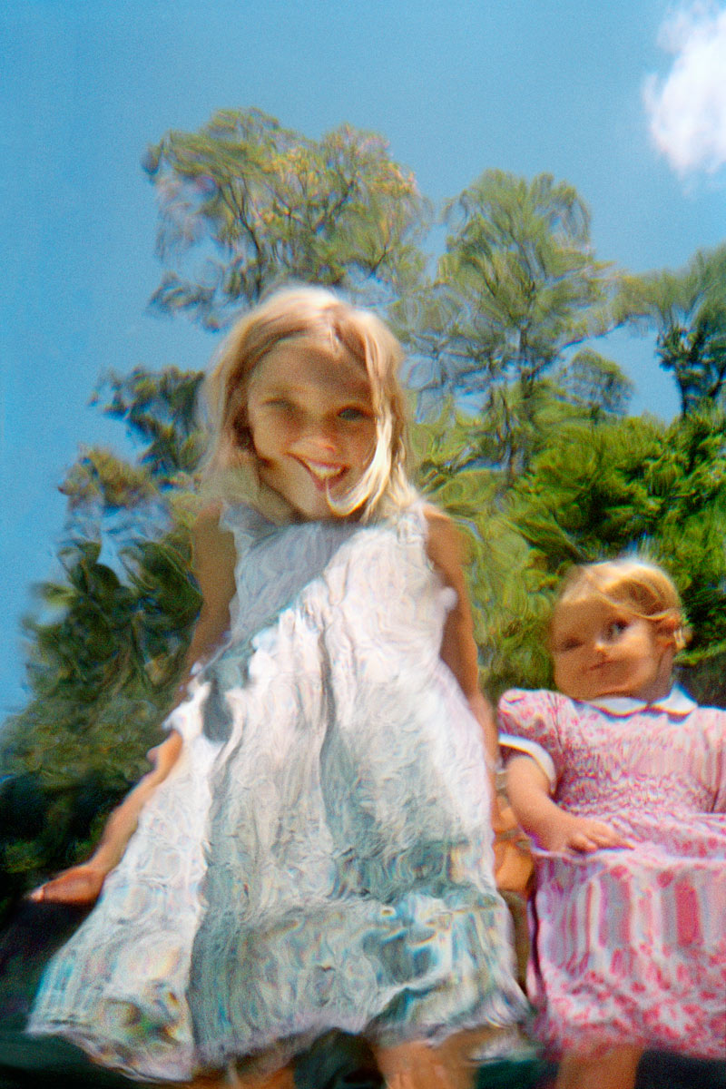Crimmins_Dolls_2010_HeadTrip
