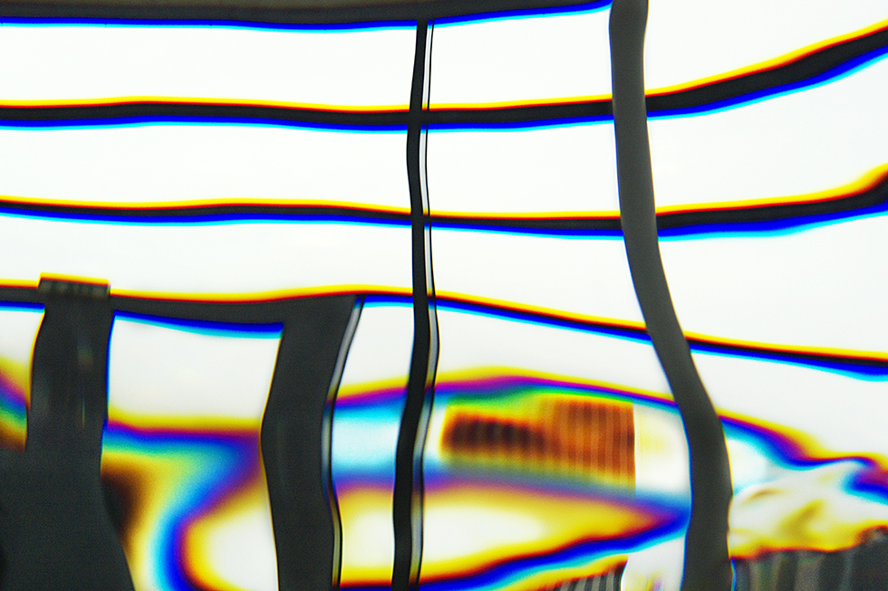 Window_2015